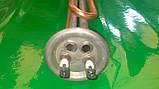 Тэн в бойлер Thermex 2.0 кВт. Медный производство Украина, фото 3
