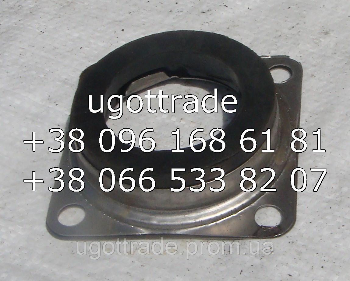 Уплотнение каретки ДТ-75 85.31.021