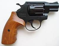 Револьвер под патрон Флобера Сафари 420 бук
