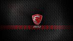 MSI представила игровые десктопы и ноутбуки