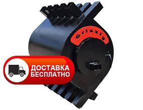 Конвекционная печь Grizzly ПК-01 Protech