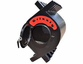 Печь булерьян Grizzly ПК-02 Protech, фото 2