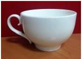 Чашка фарфоровая чайная WILMAX wl-993107 390 мл