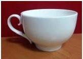 Чашка фарфоровая чайная WILMAX wl-993107 390 мл, фото 2