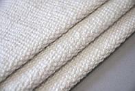 Керамоткань 2мм (ткань керамическая высокотемпературная)