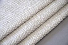 Керамоткань 2мм (тканина керамічна високотемпературна)