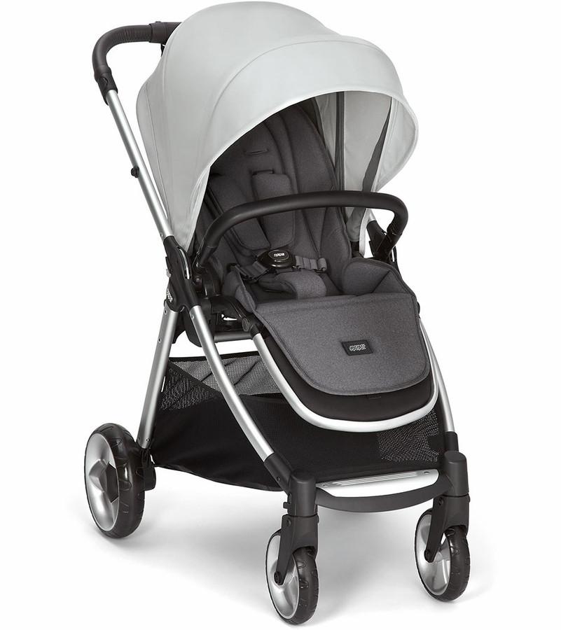 Прогулочная коляска Mamas & Papas Armadillo Flip XT²