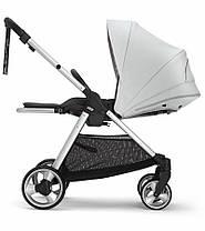 Прогулочная коляска Mamas & Papas Armadillo Flip XT², фото 2