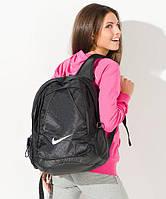 Спортивные рюкзаки