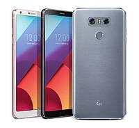 Ремонт смартфонов LG