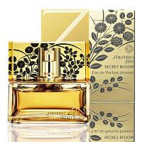 Женская парфюмированная вода Shiseido  ZEN SECRET BLOOM от Shiseido, 50 мл.