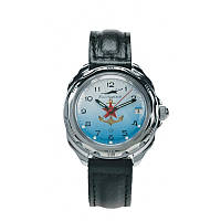 Мужские часы Восток Командирские 211084