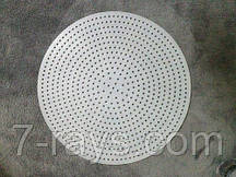 Коврик силиконовый к рисоварки 240403