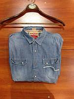 Рубашка Edc Brand
