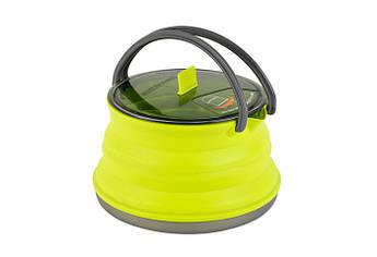 Складаний чайник SeaToSummit X-Pot Kettle 1.3