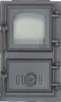Печная дверца SVT 431, фото 1