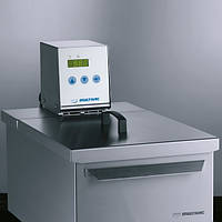 Прибор для приготовления (термостат) Sous Vide Multivac MV1-27