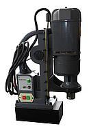 Сверлильный станок с магнитным основанием MBD 38