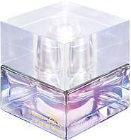 Женская парфюмированная вода Shiseido  ZEN PURE EDITION от Shiseido (тестер), 50 мл.