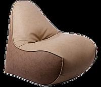 Кресло-мешок Lagom, экокожа (размеры: L)