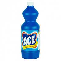 Отбеливатель Ace гель автомат,1 л