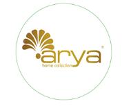 Постельное белье Arya