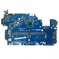 Материнская плата Acer Aspire E5-511, Extensa EX2509 Z5WAL LA-B211P Rev:1.0 (N3530 SR1W2, DDR3L, UMA), фото 1