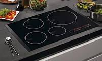 Инструкции по замене керамической плиты