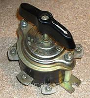 Выключатель ПВ 3-25 пакетный выключатель ПВ 3-16, фото 1