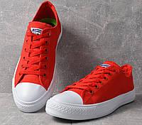 Converse all star red в Украине. Сравнить цены, купить ... f06836cd25f