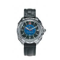 Мужские часы Восток Командирские 211163