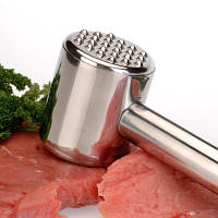 Молоток для мяса Berghoff 1101477