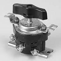 Пакетный Выключатель ПВ 3х25 выключатель ПВ 3х16