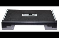 Степ-платформа Classic Aerobic Step, Inex