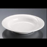 Тарелка суповая 23 см., 300 мл., Волна