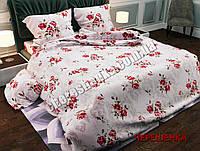 """Ткань для постельного белья Бязь """"Gold"""" Lux GL280 (50м)"""