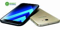 В Samsung Galaxy теперь есть очень удобная новая функция