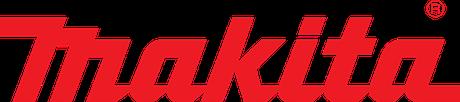 Мотокосы Makita