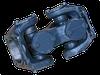 Вилка подвійна, кардан до Т-150К 151.36.016
