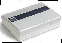 Модуль управления Neptun ProW (система антипотопа)