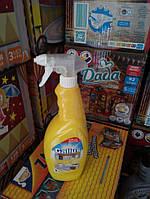 Молочко Gallus для кухни 1л Галус для кухни оптом