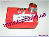 Втулка шатунная Renault Trafic II 1.9Dci Glyco Германия 55-4299
