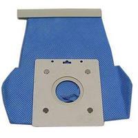 Мешок тканевый многоразовый для пылесосов SAMSUNG, DJ69-00420B (DJ69-00420A)