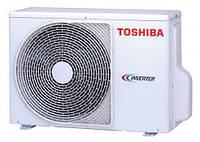 Кондиционер Toshiba N3KV RAS-22N3KV-E/RAS-22N3AV-E