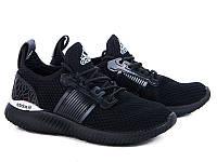 Кроссовки мужские  (40-44 )  Class-shoes