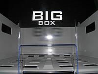 Ящик для морозильной камеры Snaige Big Box F22SM, F25SM V357110VSN08