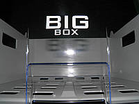 Ящик для морозильной камеры Snaige Big Box F22SM, F25SM, F27SM V357110VSN08