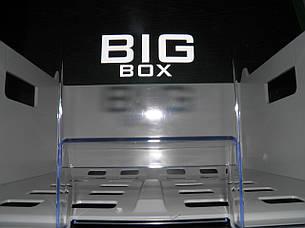 Ящик для морозильної камери Snaige Big Box F22SM, F25SM, F27SM V357110VSN08