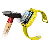 Защитная пленка для детских часов с GPS