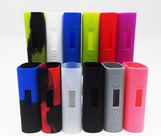 Чехлы для боксмодов, электронных сигарет